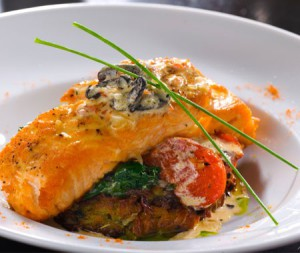 seafood-salmon-istock-DmitriyFilippov