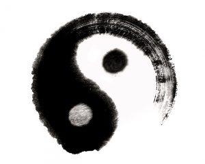 yin.yang